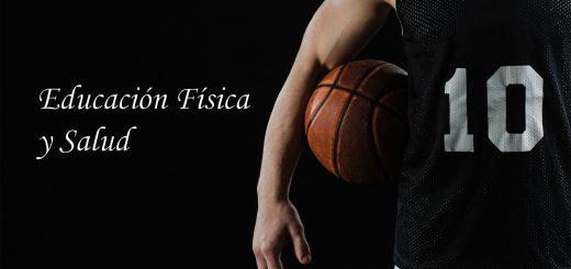 educacion-fisica-baloncesto