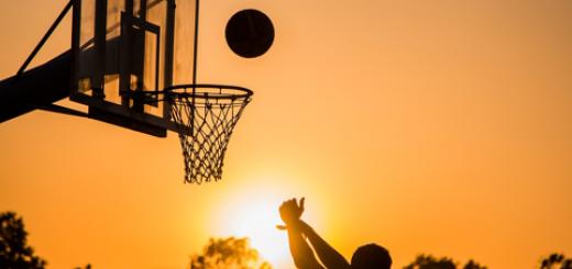 pies ejercicio baloncesto